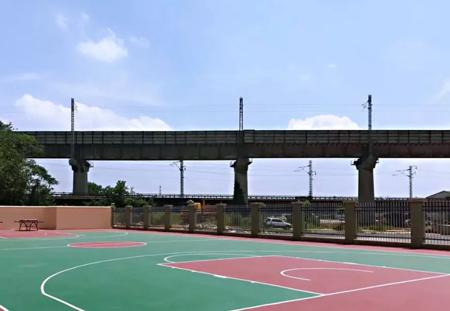武汉滠口第二小学雷竞技网站