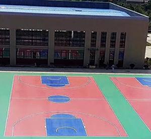 湖北荆州楚都中学雷竞技网站