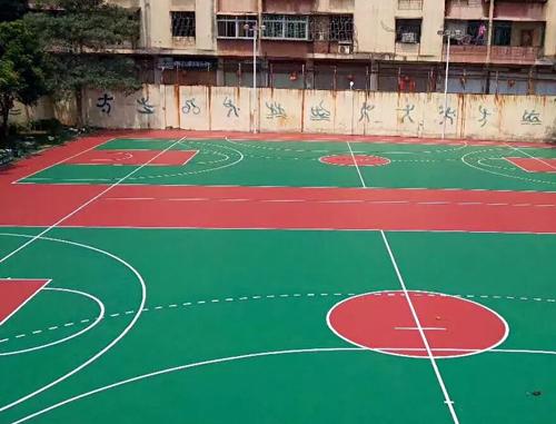 福建泉州泉港二小雷竞技网站