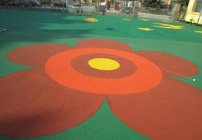 茂名信宜市第五小学幼儿园